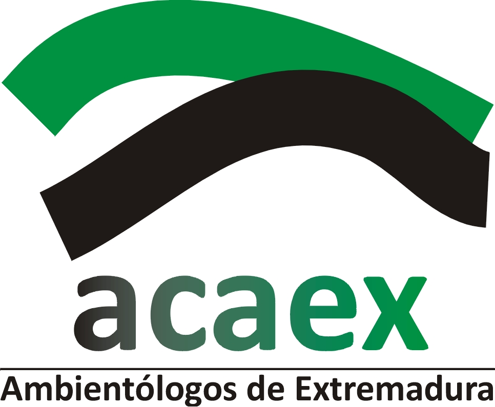 ACAEX